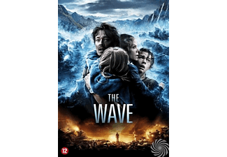 The Wave | DVD