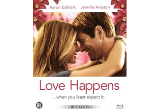 Love Happens | Blu-ray