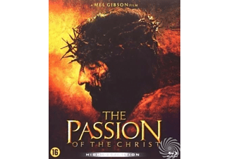Passion Of The Christ | Blu-ray