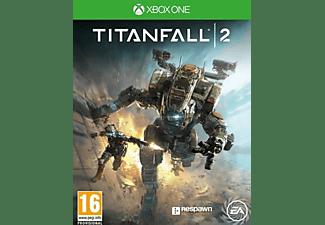 Titanfall 2 | Xbox One