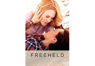 Freeheld | DVD