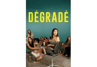 Degrade | DVD
