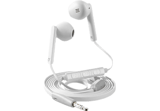 CELLULAR LINE Mantis Pro, Kopfhörer, In-ear