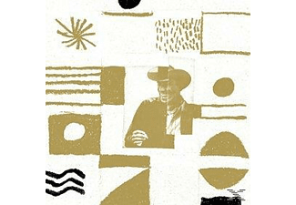 Allah-Las - Calico Review (Cassette) - (MC (analog))