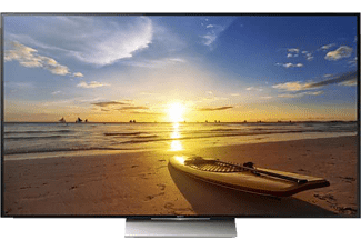 SONY KD-75XD9405AEP 75 inç 189 cm Ekran Ultra HD 4K 3D SMART LED TV