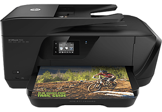 HP OfficeJet 7510 Wide Format All-in-One Printer (G3J47A)