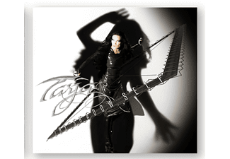 Tarja Turunen - The Shadow Self - (CD)