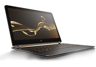 HP Spectre 13-V000NO