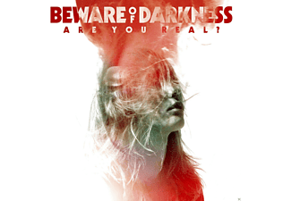 Beware Of Darkness - Are You Real? - (Vinyl)