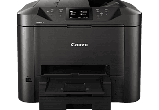 CANON Maxify MB5450, 4-in-1 Multifunktionsdrucker
