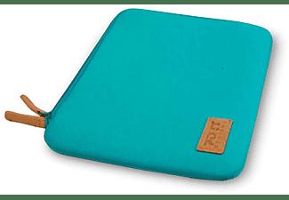 PORT DESIGNS PORT DESIGNS Torino 10/12.5'' Turquoise
