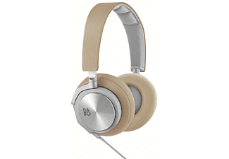 B&O PLAY H6 Natural