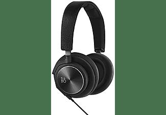 Bang & Olufsen BeoPlay H6 Generatie 2 Zwart