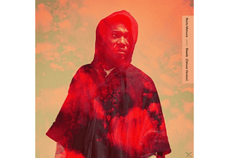 Roots Manuva - Bleeds (Deluxe Edition) [CD]