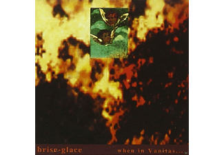 Brise - When In Vanitasà - (CD)