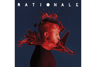 Rationale - Rationale [CD]