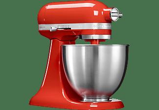KITCHENAID Mini-Küchenmaschine 5KSM3311XEHT Mini - MediaMarkt