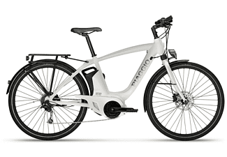 PIAGGIO Wi-Bike Active 50CM Heren Wit