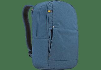 Case Logic Case Logic, Huxton 15.6 inch Daypack (Blauw) (HUXDP115B)