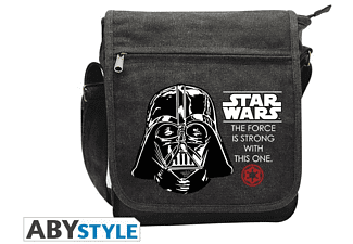 Star Wars - Messenger Bag Vador