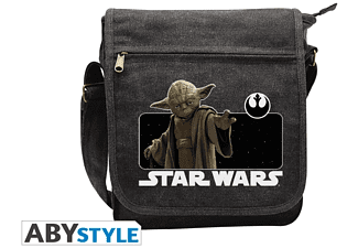 Star Wars - Messenger Bag Yoda