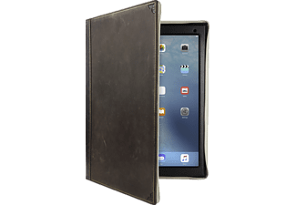 TWELVE SOUTH 12-1616, Bookcover, 12.9 Zoll, iPad Pro, Braun