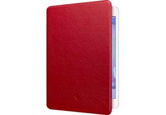 TWELVE SOUTH SurfacePad, Bookcover, iPad mini 4, 7.9 Zoll, Rot
