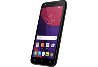 ALCATEL Pixi 4 (5) 3G Black