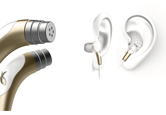 JAYBIRD Freedom wireless - Gold