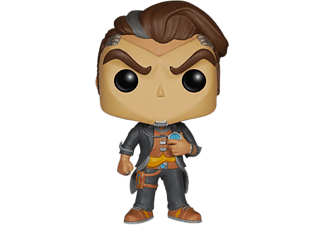 Funko POP! Games: Borderlands - Handsome Jack