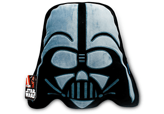 Star Wars - Kissen Darth Vader