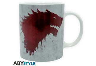 Game of Thrones - Tasse The North Remembers