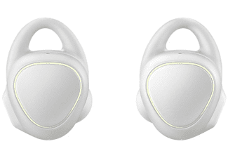 SAMSUNG Gear IconX Wit