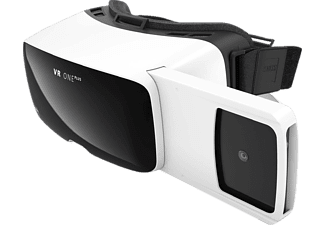 ZEISS VR One Plus, Virtual Reality Brille