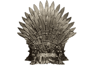 - Funko POP! TV: Game of Thrones - Iron Throne 6-inch |