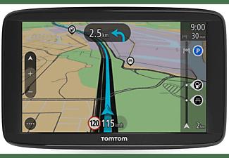 TomTom TT Start 62 EU 45 (1AA6.002.00)