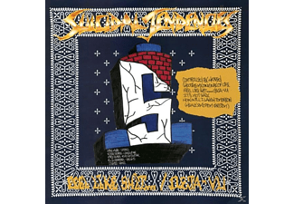 Suicidal Tendencies - Controlled By Hatred/Feel Like SH [Vinyl]