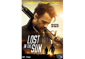 Lost In The Sun | DVD