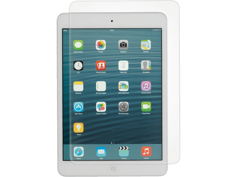ISY ITG 1002 - (501344) computing   tablets   offline αξεσουάρ tablet τηλεφωνία   πλοήγηση   offline αξε