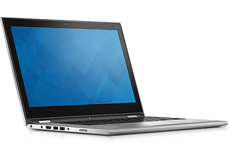 DELL Inspiron 7359 I3-6100U/4GB/500GB