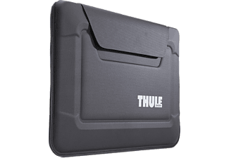 "THULE Gauntlet Envelope  MacBook Air 11"" táska (TGEE-2250K)"