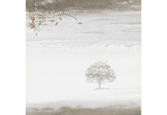 Genesis - Wind And Wuthering (2016 Reissue LP) [Vinyl]