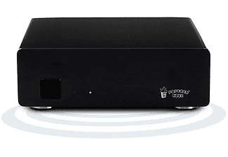 Popcorn Hour A-500 WiFi Bundl