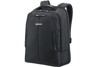 SAMSONITE XBR Laptop Rugzak