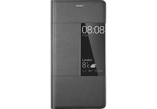 HUAWEI View Cover P9 Plus Grijs