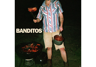 Banditos - Fun All Night [Vinyl]
