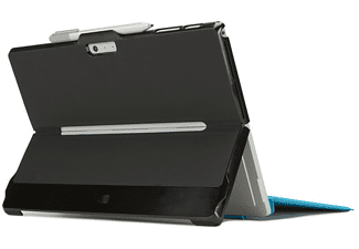 CASE LOGIC Kickback-hoes voor Microsoft Surface Pro 4