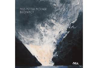 Molvaer Nils Petter - Buoyancy [CD]
