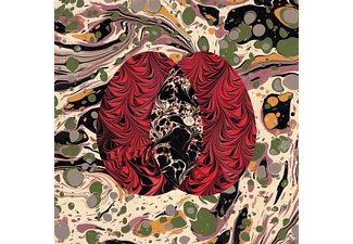 Grumbling Fur - Furfour (LP+MP3) [LP + Download]