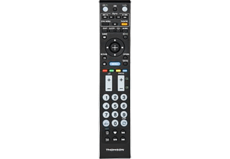 THOMSON ROC1105SON Replacement Remote Control - (132500)
